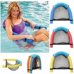 1x Színes úszómedence úszó szék