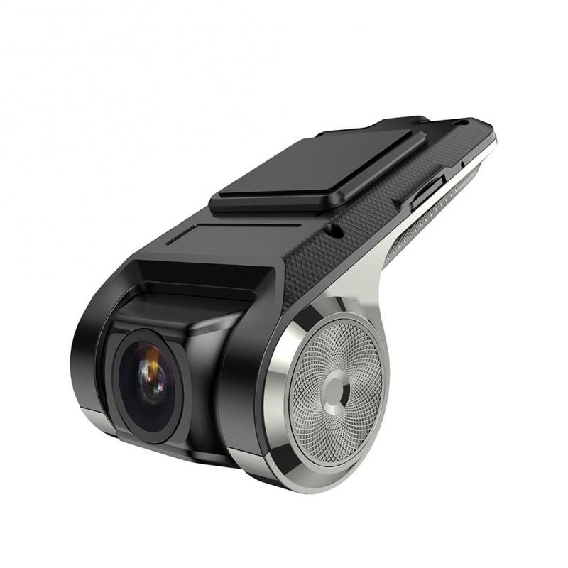 intim kamera video