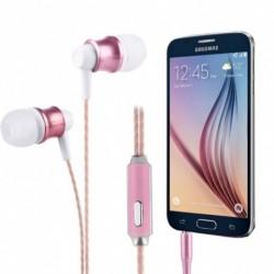 1x 3,5 mm-es fülhallgató  fejhallgató IPAD MP3 MP4 okostelefonhoz