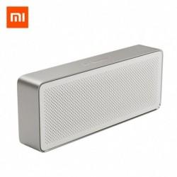 1x Xiaomi Mi négyzet doboz 2 sztereó hordozható Bluetooth 4.2 HD hangszóró