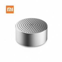 1x Xiaomi Mi Bluetooth hangszóró sztereó Mini Mp3 lejátszó Zene hangszóró