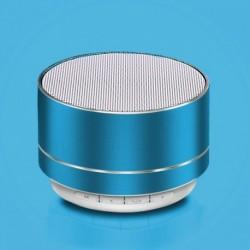 1x Vezeték nélküli Mini Bluetooth hordozható hangszórók iPhone Ipad telefonokhoz Samung