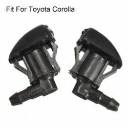 2db szélvédőmosó fúvóka Spray Jet Toyota Corolla Camry E120 03-06