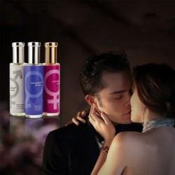 1x vágykeltő Spray Oil női férfi szenvedély parfüm