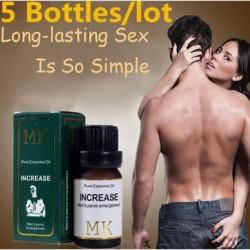 10ml mellékhatás nélküli pénisz növelő szer olaj