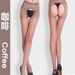 Divat nők szexi csipke felső Stay Up comb magas harisnya harisnya harisnya zokni