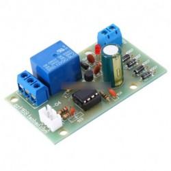 Folyékony szint vezérlő érzékelő modul vízszint  érzékelő-összetevő