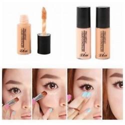 Smink elrejti blemish krém rejtegető Stick Cover Dark Eye Circle Face Foundation