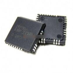 IR2130J VK-IR2130 integrált áramkör PLCC 3-FÁZISÚ híd illesztő