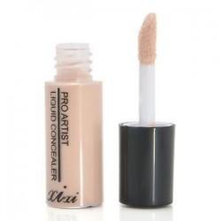A Blemish Cream Concealer Stick Cover Sötét szemkörök smink arcalapú elrejtése