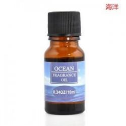 óceán. Hot 100%   Pure Essential Oils 10ml terápiás fokozatú aromaterápia