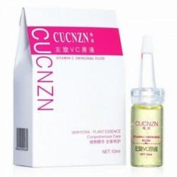 VC fehérítés. HYALURONIC ACID 100%   természetes tiszta, erősítő kollagén erős ránctalanító szérum