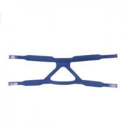 * 01. Univerzális CPAP fejfedő fejpánt a Respironics reszponált CPAP szellőztető maszkhoz