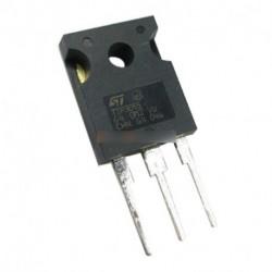 TIP3055 Tipp 3055 tranzisztor NPN 60V 15A TO - 3P