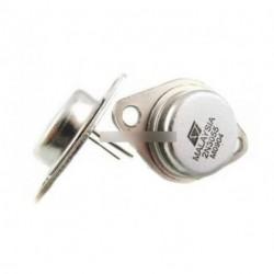 Tranzisztor-ST-3 2N3055 NPN AF Amp Audio teljesítmény tranzisztor 15A/60V