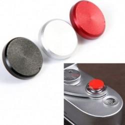 Fémkamera zárkioldó gombja Leica Fuji X-PRO2 X100 X100S XT10 X100T készülékhez