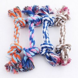* 12 1db Knot Braided -