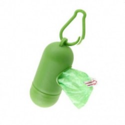 Zöld -
