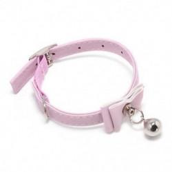 Rózsaszín -