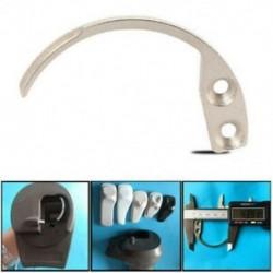 Handheld Tag Gun Detacher EAS ruházati mágnes árcédulát eltávolító eszköz Handheld Tag Gun Detacher EAS ruházati