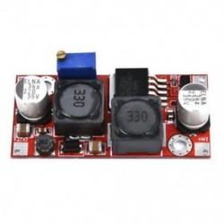 ÚJ Boost Buck DC állítható Step Up Down átalakító XL6009 modul feszültség ÚJ Boost Buck DC állítható Step Up Down