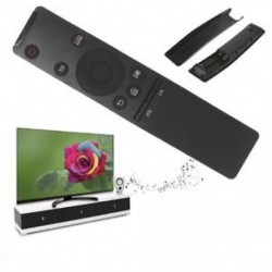 Samsung BN59-01259E típushoz Univerzális távirányító csere Samsung BN59-01199F LG Sony LCD LED TV-hez