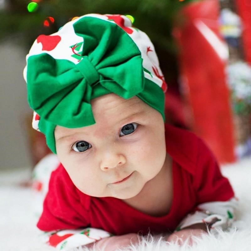 0c8009bd06 3 részes karácsonyi gyermek fiú lány szett body sapka nadrág