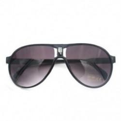 Fekete Gyerekek kültéri ANTI-UV napszemüveg fiúk lányok szemüvegek árnyalatok szemüveg szemüveg