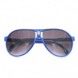 Kék Gyerekek kültéri ANTI-UV napszemüveg fiúk lányok szemüvegek árnyalatok szemüveg szemüveg