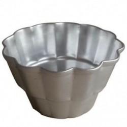 Muffin sütőforma - alumínium sütőforma - R0K5