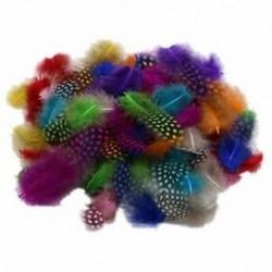 50db vegyes színű szimulációs toll S4F3