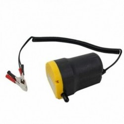 1X (autómotor-olajszivattyú, elektromos olaj / nyersolaj-motor folyadékszivattyú-eltávolító SV8S6)