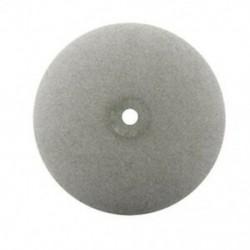 3X (300 mm-es 12 hüvelykes Grit 80 gyémánt bevonatú lapos lapkos korong-csiszoló SandinR6F6