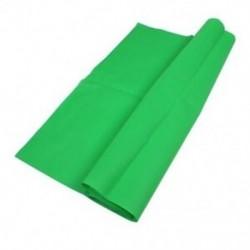 Zöld - 1X (3x5FT-es háttérképes textíliás háttérfotó a Studio W9O4-hez)