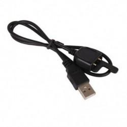 Töltő kábel USB Gopro Hero 3 3  Wifi távirányítóhoz I7U5