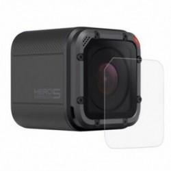 PULUZ For Go Pro kiegészítők Kamera képernyővédő fólia GoPro HERO5 Sessio X8A7-hez