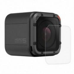 2X (PULUZ For Go Pro kiegészítőkhez Kamera képernyővédő fólia GoPro HERO5 Ses B1V5-hez)