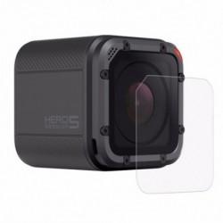 3X (PULUZ For Go Pro kiegészítőkhez Kamera képernyővédő fólia GoPro HERO5 Ses T3G2-hez)