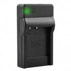 NP-BN1 akkumulátor USB töltő Sony DSC-W350 DCS-W330 készülékhez DSC-W320 DSC-W310 W9J S2K7