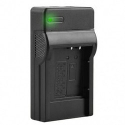 LI-50B kamera akkumulátor USB töltő Olympus Tough-8010 9010 SZ-30MR SP-81 @ R6U0