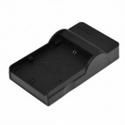 USB akkumulátortöltő LP-E6 LC E6E EOS 70D 5D Mark II III 6D 60Da 60D 7D D7S2 típushoz