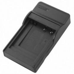 USB akkumulátor töltő Panasonic Lumix DMC-3D DMC-3D1 DMC-TZ6 N5H4