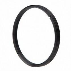 Fém fokozatos adaptergyűrű a Leica M39 lencséhez a Pentax Spotmatic SP S1a E1 K2L4-hez