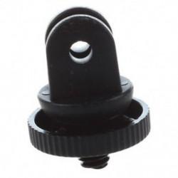 Mini állványra szerelhető adapter monopod hős 3  3 2 1 ST-60 kamera P3Y2