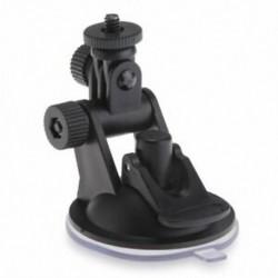 10x (szívó rögzítő tartóval felszerelt autótartó a Camera Hero GPS G8J8-hoz