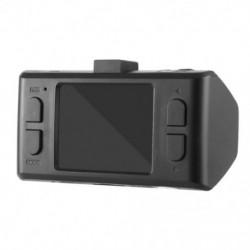 8X (Hd 720P fejlett hordozható autós DVD-videokamera digitális videokamera 2 V9P9-vel