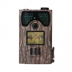 2X (LW12C vadászkamera éjjellátó nyomvonal infravörös LCD 12MP, 8MP, 5MP Y4N2 T7I3