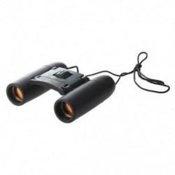30X60 zsebnagyítású távcső távcső távcső összecsukható napi látás G1C8