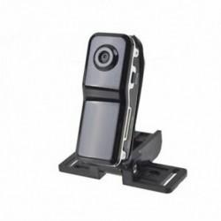 Mini DV DVR Sport rejtett digitális videó felvevő kamera Webkamera kamera MD8 X6P2