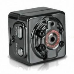 Mini Full HD 1080P DV Sport akció kamera Autós DVR videofelvevő videokamera F1K8
